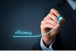 Mit der digitalen Personalalkte Effizienz steigern