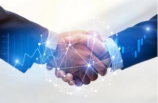 Mitarbeitervertrauen durch das eigenständige Führen der digitalen Personalakte