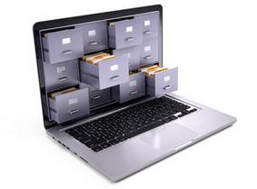 Personalakten digitalisieren