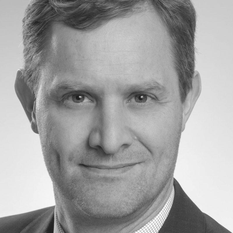 Hendrik Hobbhahn Geschäftsführer